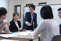 京都府 福祉の星 WEBムービー「はじまる」