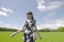 北海道陸別町PRショートムービー「りくべつ 夏」」